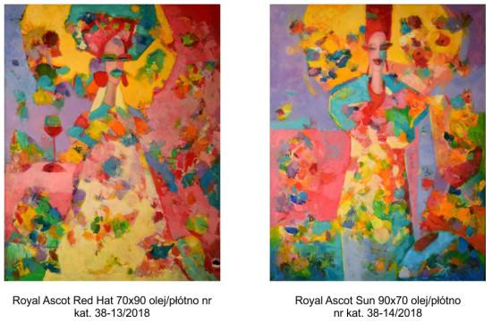 90x70_Royal Ascot_2020 a